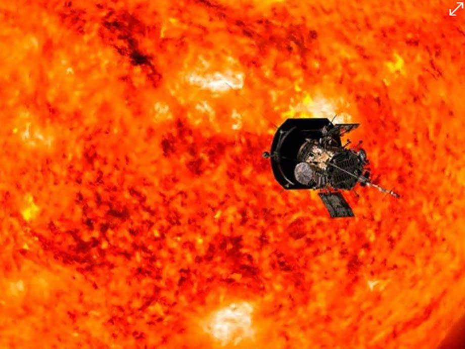 sonda-solar.jpg