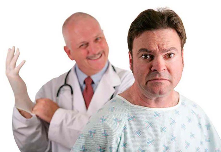urologo-ok.jpg