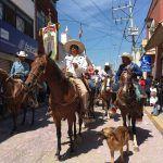 Ayuntamiento de Pénjamo invita a disfrutar del tradicional desfile patrio