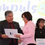 Instituto reconoce labor de los guanajuatenses en pro del medio ambiente