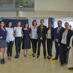 Reúne congreso internacional a expertos en diabetes