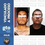 Prisión para dos asaltantes en Irapuato y Salamanca