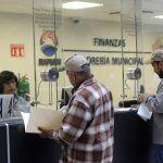 Comienza Tesorería Municipal campaña intensiva de descuentos de recargos en pago del impuesto predial