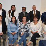 """Maru Carreño premiará a los ganadores del concurso estatal """"Lleva los Valores a un Cortometraje"""""""