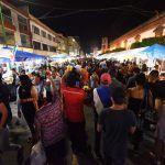 Invitan autoridades a familias irapuatenses a disfrutar de las fiestas patrias en orden, en paz y con seguridad
