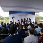 Impulsa Instituto de Ecología industria sustentable en Salamanca