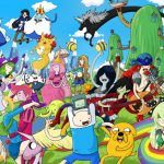 Cartoon Network incursiona en temas LGBT