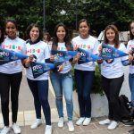 En tres años, Más de 4 mil 200 becas entregadas en Pénjamo