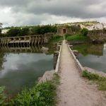 PC de Pénjamo mantiene monitoreo en presas, ríos y arroyos