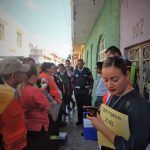 Intervienen Secretaría de Salud por riesgos sanitarios en Santa Ana Pacueco
