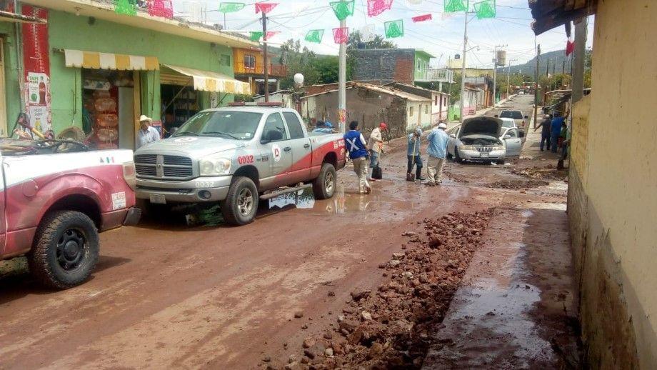 TRABAJOS-EN-EL-MARMOL-15.jpeg