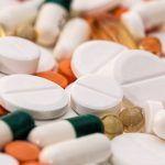 ¿Tomas aspirinas habitualmente? Puede causar riesgo a tu salud