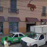 Ataque a balazos provoca movilización policiaca afuera de El Sol