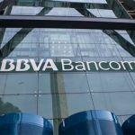 Despide BBVA Bancomer a mil 500 empleados mexicanos