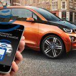 Ford y Vodafone crean tecnología que podría salvar vidas