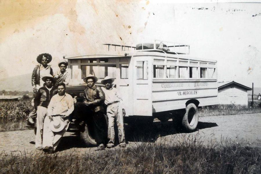 camiones-antiguos-3.jpg