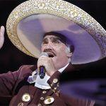 Estas son las 16 canciones mexicanas más escuchadas durante el 15 de septiembre, según Spotify
