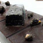 Consumir chocolate de manera moderada ayuda a mantener el colesterol y triglicéridos bajo control