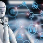 La era Robótica ¿Puede ser peligrosa para la humanidad en un futuro?