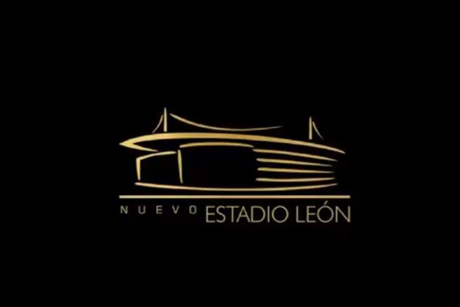 estadio leon 3