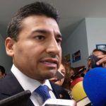 Semefos de Guanajuato, con capacidad suficiente para atender crímenes
