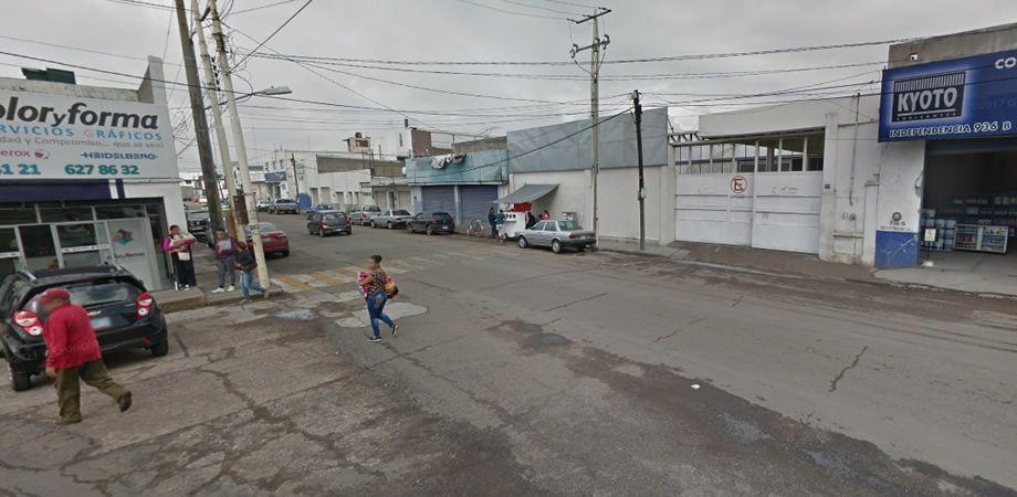 """Photo of Murió """"El gordo"""" y se llevó más de 40 años de historia de tacos"""