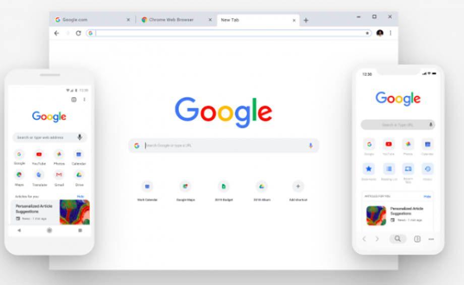 google-chrome-aniversario.jpg