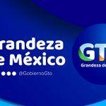 Qué significa el nuevo logo de Guanajuato