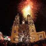 ¡Viva Guanajuato! 5 ciudades para celebrar El Grito de Independencia