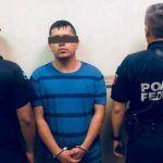 Detienen al H1, presunto jefe delictivo en Guanajuato