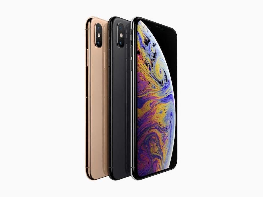 iPhone-Xs-Max-1-1024x768.jpg