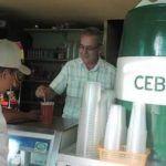 Negocios con más tradición en Irapuato ¿Cuál has probado?