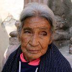 Imelda nunca supo leer ni escribir; Guanajuato en cifras