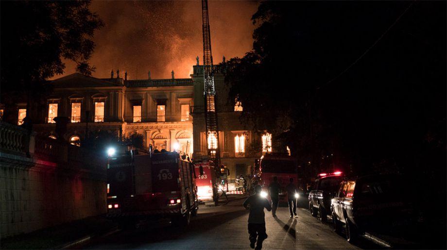 incendio-brasil.jpg