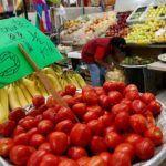 Inflación anual de México sube a 4.90 en agosto: INEGI