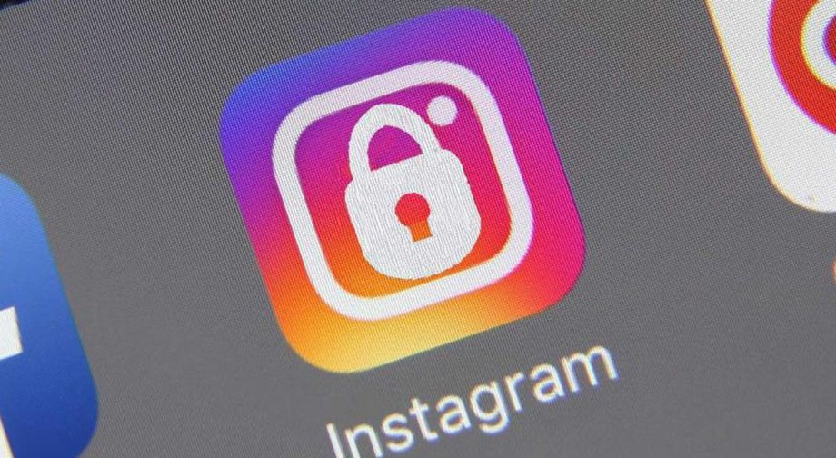instagram-hackeo-face.jpg