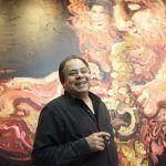 Irapuato, semillero de arte y cultura para el mundo