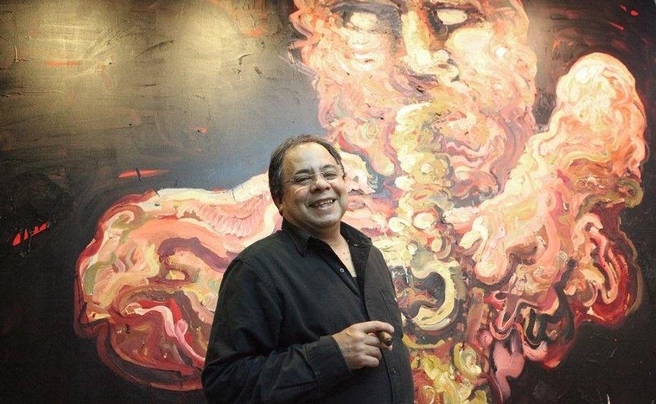 Photo of Irapuato, semillero de arte y cultura para el mundo