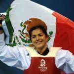 69 Medallas para México en lo largo de la historia de los Juegos Olímpicos