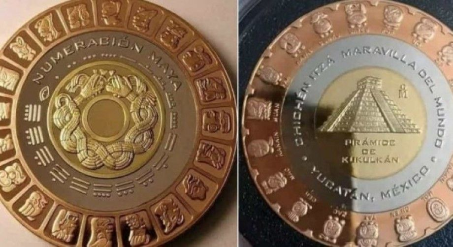 moena-20-pesos.jpg