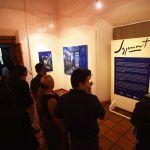 Crece interés de irapuatenses por visitar el museo de la ciudad