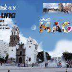 Llega Notus MAG al Bajío: Turismo, negocios, cultura, salud y educación
