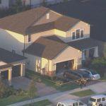 Policía de Florida mata a su esposa  y se suicida; todo frente a sus hijos