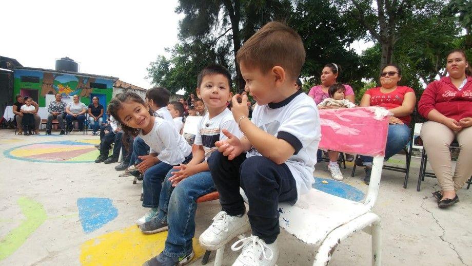 preescolares (5)