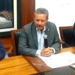 """Advierte ROG que Tec de Monterrey y empresarios están siendo """"mal utilizados"""" por Observatorio Ciudadano"""