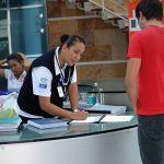 Guanajuato sobresale a nivel nacional en detección oportuna de Cáncer de Próstata
