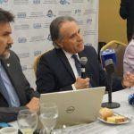 Integración de las MIPyMEs, fortaleza económica de Guanajuato
