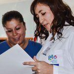 SSG brinda cobertura en salud a más de 3 millones de guanajuatenses con Seguro Popular