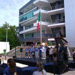42 años de forjar educación con calidad: Tec de Monterrey Irapuato
