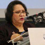 UG articula esfuerzos a favor de la seguridad en las Jornadas de Prevención Universitarias